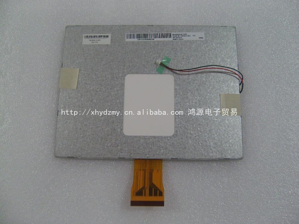 Original ARCHOS Archos 8 A080SN03 V.0 (8G) Newpad P9 5mm Neiping Neumann<br><br>Aliexpress