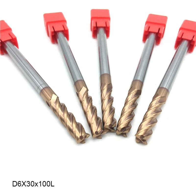 D6X30x100L