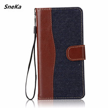 Nexus 5X Case Fashion higher PU Leather Case For LG Nexus 5X Card Holder Wallet Stand Flip Phone Shell Cover