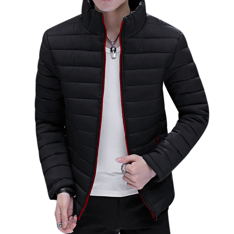 duck down jacket men (20)