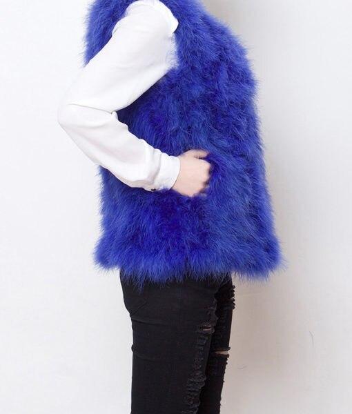 Fluffy-Fur-Fever-Vest-Electric-Blue-Side-e1424725021159-510x600