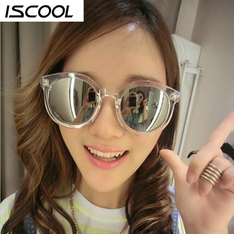 2016 New Summer Style Metal Arrow Sunglasses Retro Reflective Round Sunglasses Lady UV400 Sunglasses Best Sunglass Luxury Women<br><br>Aliexpress