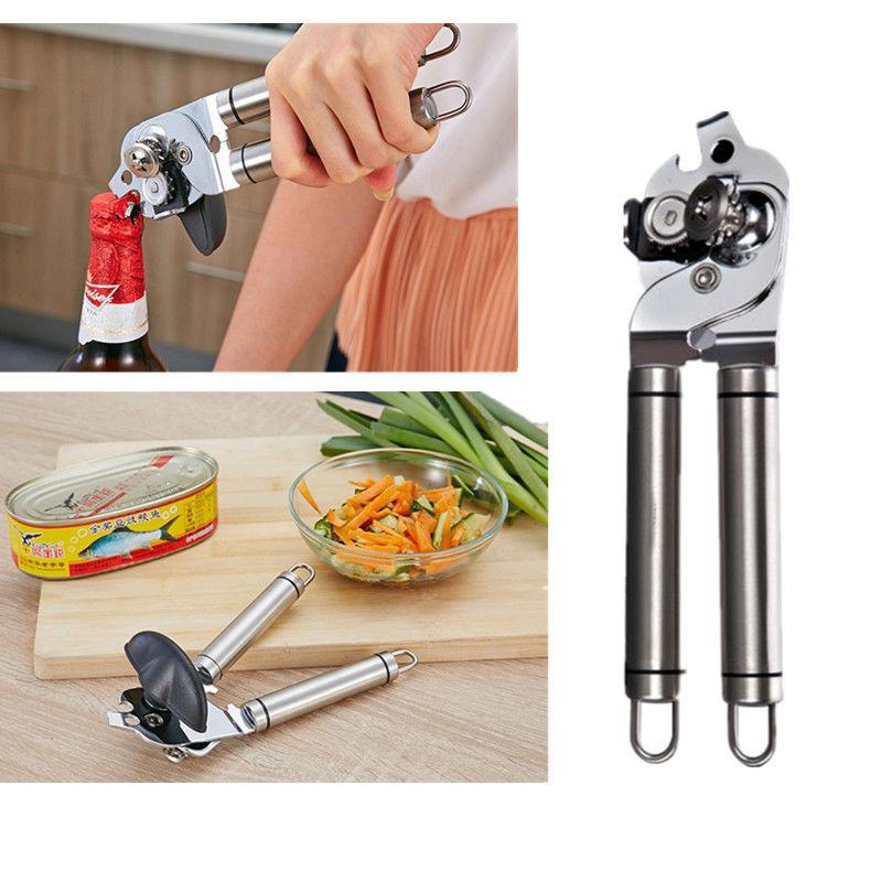 cutting kitchen cabinets - Cutting Kitchen Cabinets