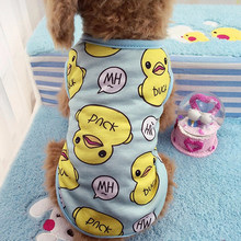 Popular Yorkie Pajamas Buy Cheap Yorkie Pajamas Lots From China
