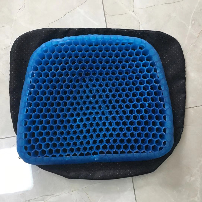 Gel-Orthopedic-Seat-Cushion-Pad-for-Car-Office-Chair-Home-Pressure-Sore-Relief-Ultimate-Gel-Comfort (1)