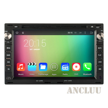 Android 5.1 Quad core Car DVD For Old Volkswagen VW Passat B5 Golf 4 Polo Bora Jetta Sharan 2001 2002 2003-2008 car gps radio