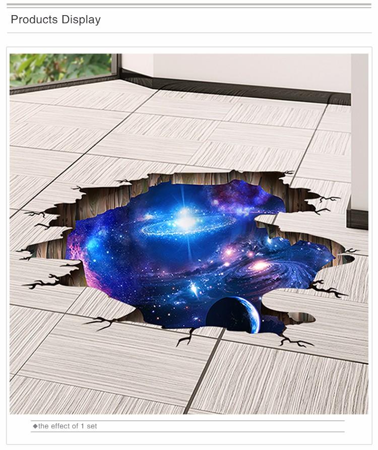 HTB1jBPGOFXXXXb8XFXXq6xXFXXXY - [SHIJUEHEZI] 3D Visual Effect Stickers PVC Material Cosmic Galaxy Wall Decor for Kids Room Kindergarten Ceiling Decoration