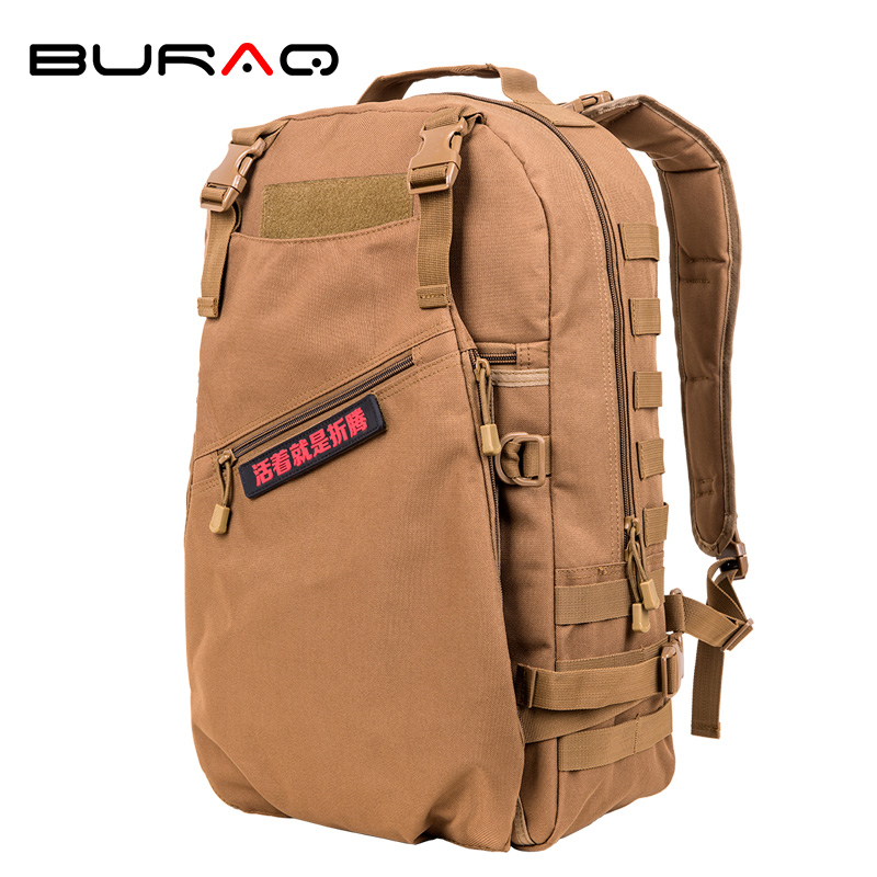 New military tactical backpack male 50 l water-proof Oxford bags backpack tourist entertainment sports travel bags bags<br><br>Aliexpress