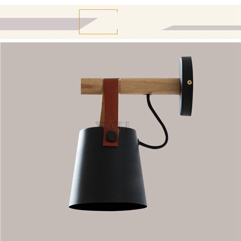 wall-lamp-8-3