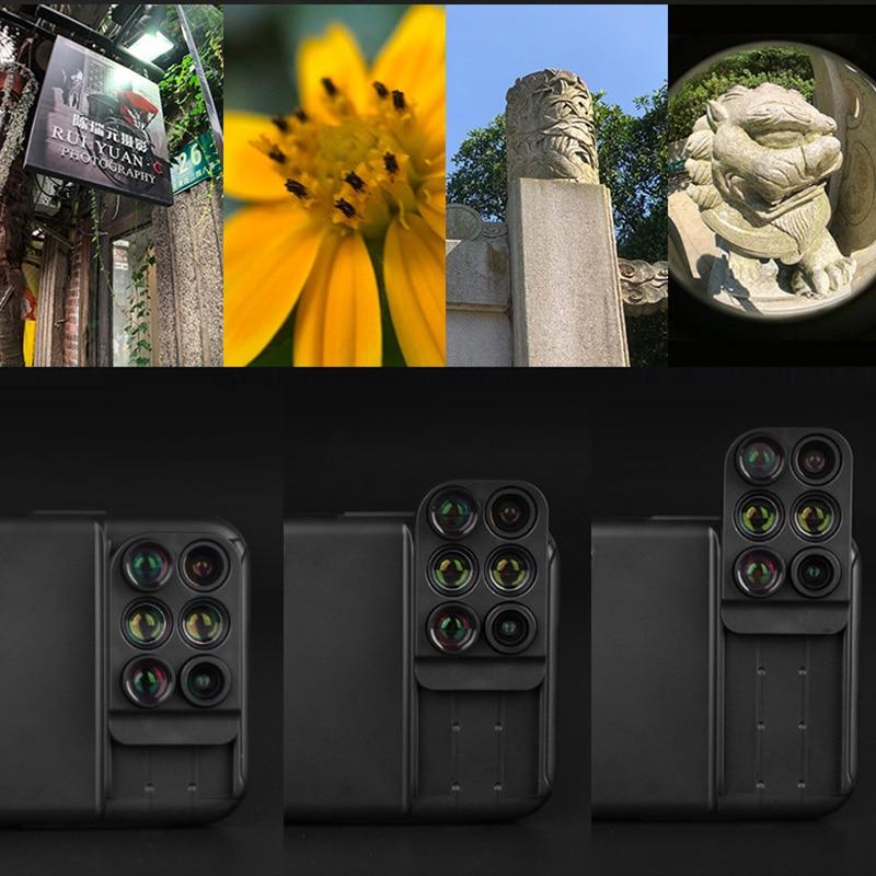 lens case (4)