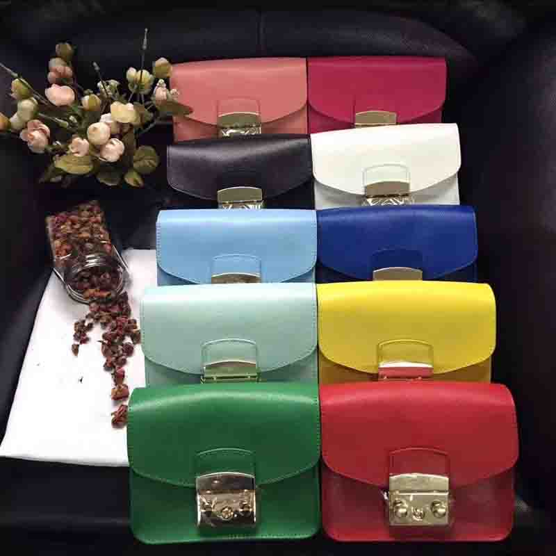 women small bag