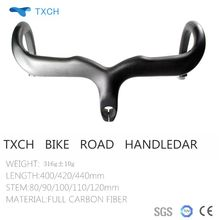 Bike Tools  New  Design  Carbon  Fibre Cycling  Handlebar  Bike Parts Sport  Tools  Free  Shipping