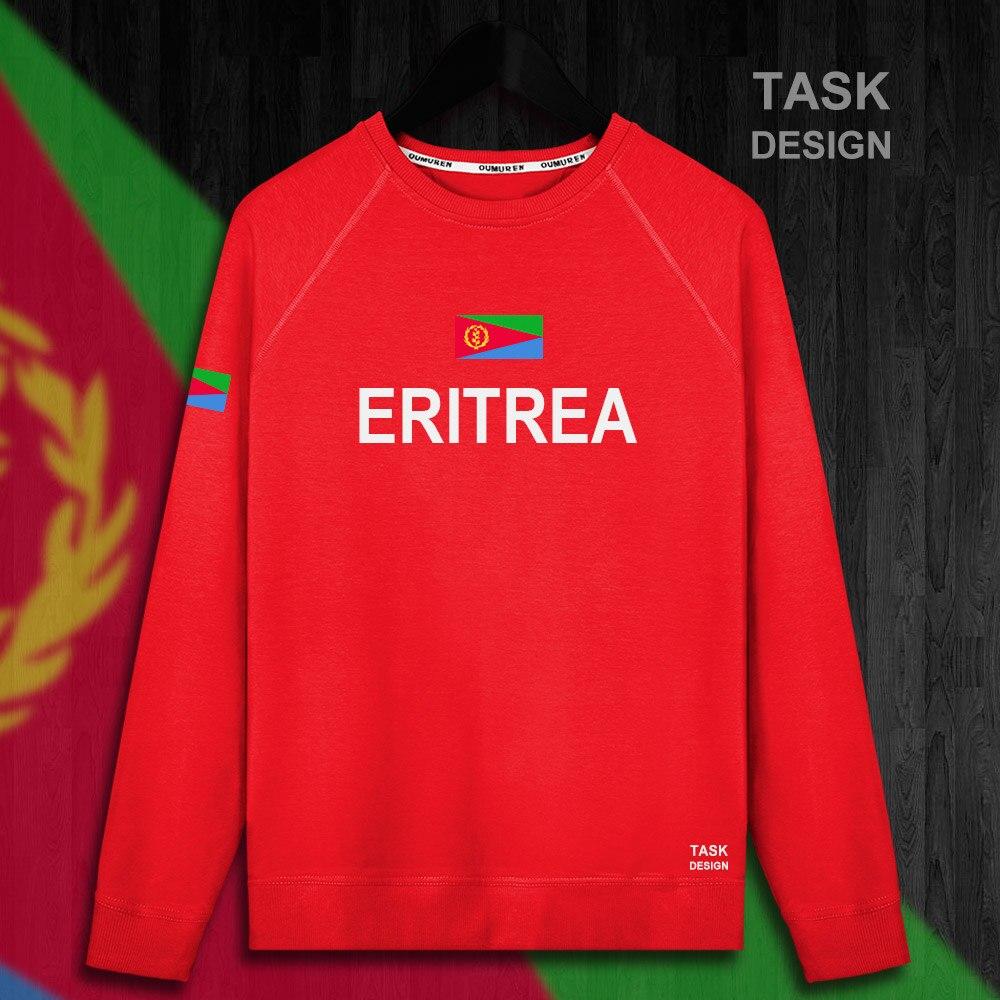 HNat_Eritrea01_MA01RED