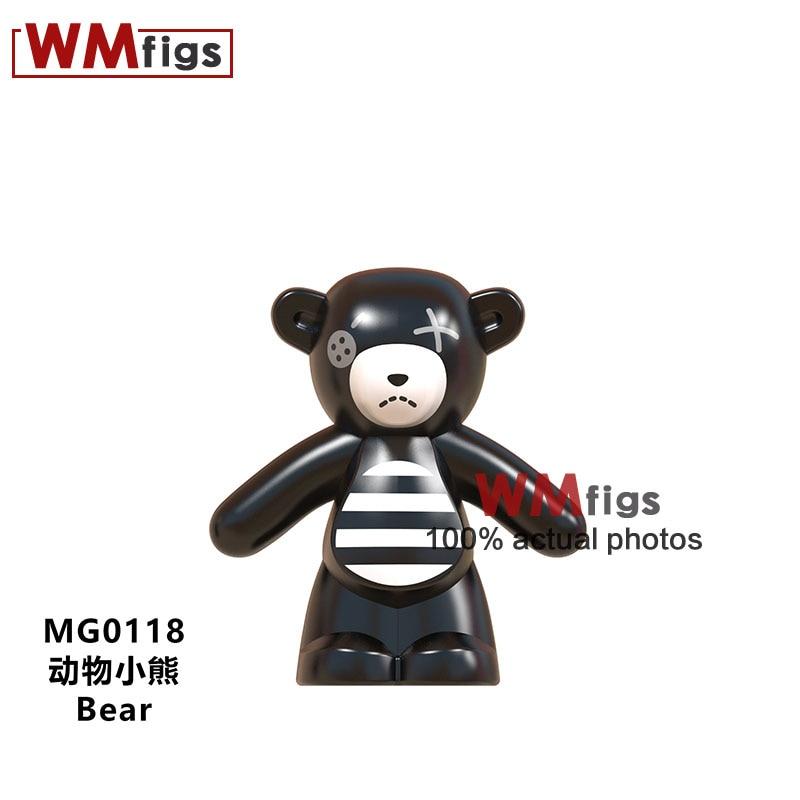 MG0118