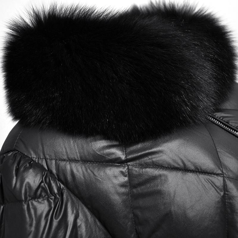 women winter jacket (2)