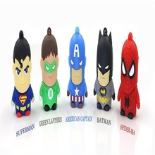 USB stick 128GB usb 2.0 real capacity USB Flash Drive pen drive 4G 8G 16G Memory Stick Pendrive 32 gb usb flash memory U disk