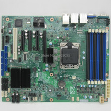S1400FP4 Server Motherboard LGA 1356 Tested Working(China)