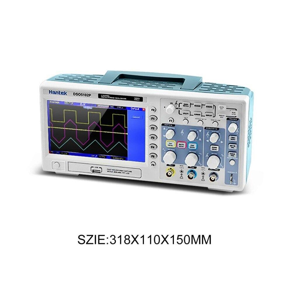 GS102401-S-2-1