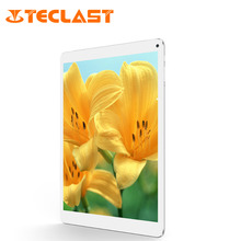 Teclast TLP98 Phone Call Tablet PC 9.7 inch Android 4.4 MT6582 Quad Core 2GB RAM 32GB ROM Dual WiFi WCDMA GSM GPS 5.0MP Camera