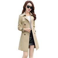 Spring-Autumn-High-Quality-Outerwear-Women-Clothes-Fashion-Solid-color-Thin-Style-Casual-Tops-Coat-Plus.jpg_200x200