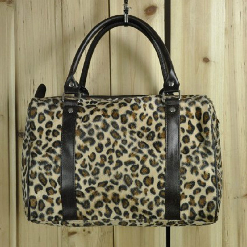 HOT 2017 casual womens handbag leopard print paillette bag shoulder bag handbag messenger bag womens handbag drop shipping<br><br>Aliexpress