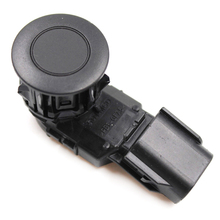 YAOPEI Free Shipping! New Parking Sensor PDC for Toyota RAV4 2013-2015 A299 893410R030 , 89341-42030