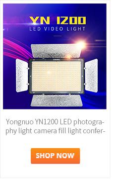 Yongnuo-YN1200-LED
