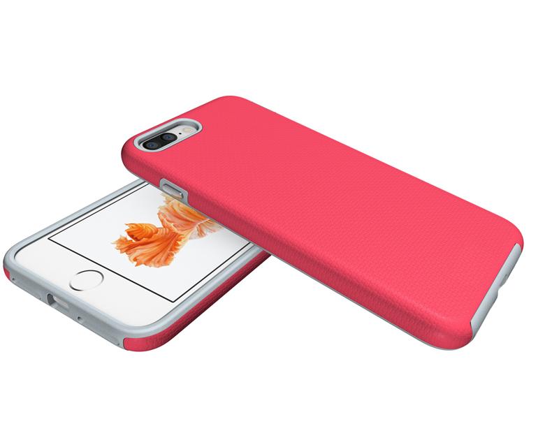 iphone7 plus-28
