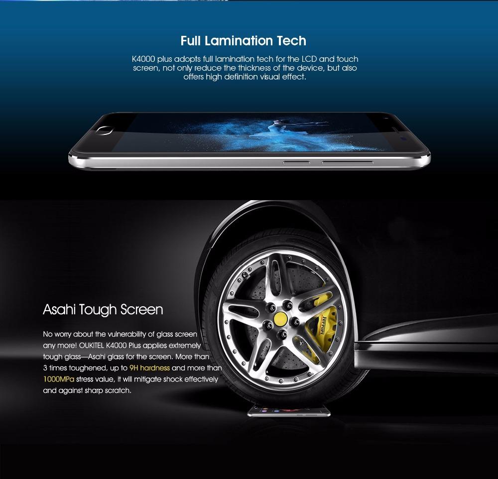 OUKITEL-K4000Plus-Cell-Phones_04