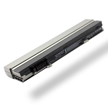 Replacement Battery For Dell Latitude E4300 E4310 11.1V 5200mAh 6cell Compatible with FM332 FM338 HW905 XX327 XX337 SZ