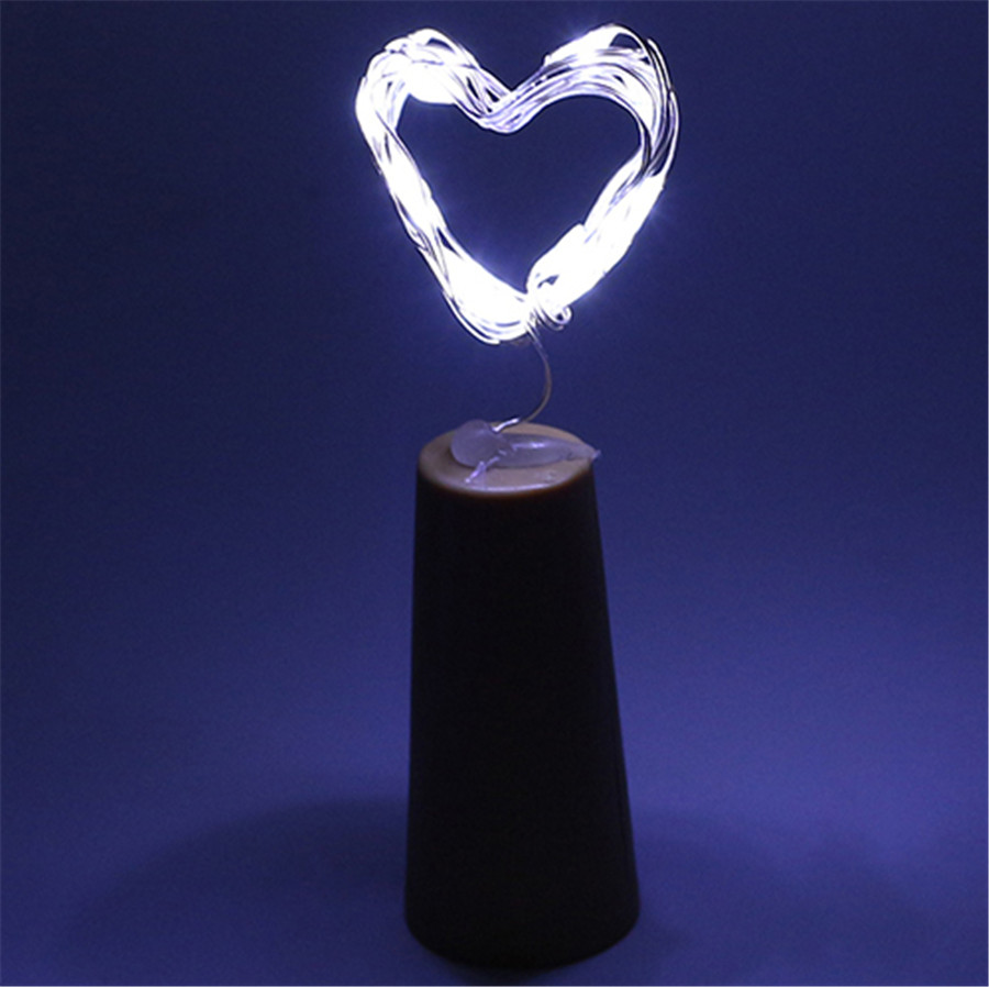 Tanbaby-10pcs-75cm-15-leds-Wine-Bottle-Cork-Copper-wire-String-Light-Battery-Operated-Starry-Rope.jpg_640x640 (5)