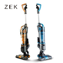 ZEK-A7 Floor Brush Two Alone Motor Strong Suction Big Dusty Bucket New Arrival Vacuum Cleaner