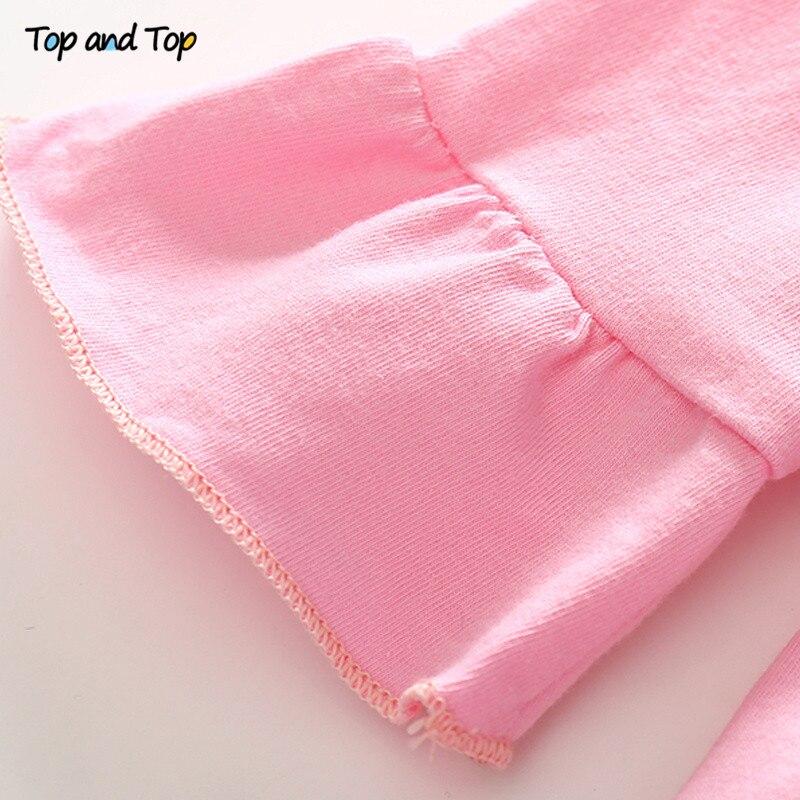 baby girl clothing set (6)