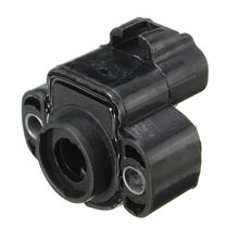 Throttle Position Sensor (TPS) Fit For DODGE  /JEEP   OE:TPS324 4874371AB