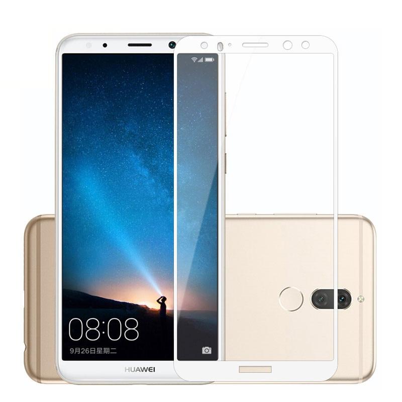 3D-Full-Coverage-For-Huawei-Nova-2i-Honor-9i-Case-Tempered-Glass-Screen-Protector-For-Nova2i