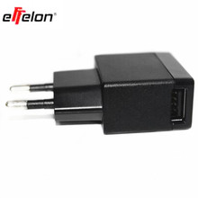 effelon  Micro USB Travel Charger for Sony EP880 Xperia Z Ultra Z1 L55T XL39h LT18i MT27i Z3/Z3 compact