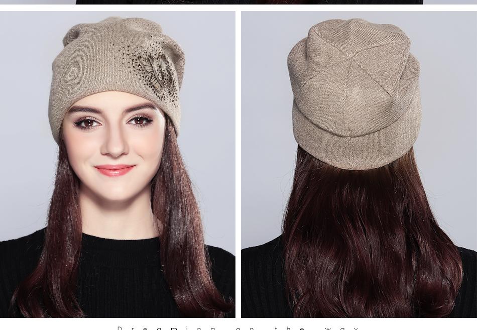 women's hats MZ718 (15)
