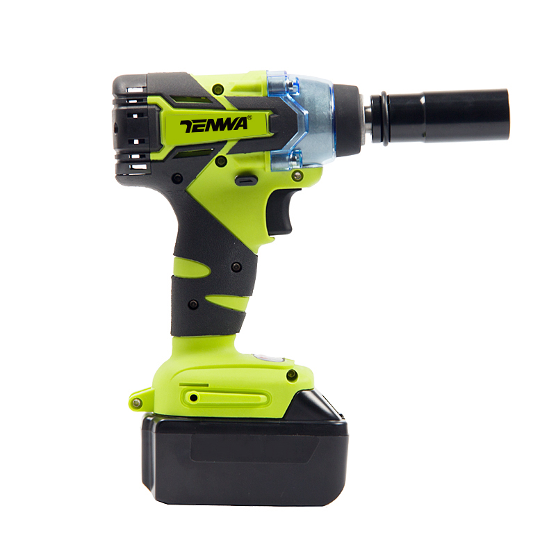 TENWA18V-Brushless-Electric-Impact-Wrench-Cordless-Rechargeable-Lithium-Battery-Car-Socket-Impact-Digital-Electric-Wrench (2)