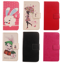 AIYINGE Book Design Phone Accessories Case For Jiayu G4 G4S Flip Cover Protector PU Leather Cover