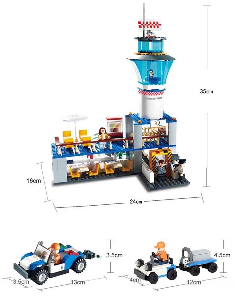 8912-GUDI-652Pcs-City-International-Airport-Model-Building-Blocks-Classic-Enlighten-Figure-Toys-For-Children-Compatible