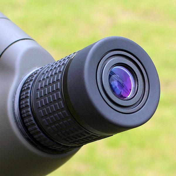 Svbony Spotting Scopes Multi-Coated Optics 20-60x (19)