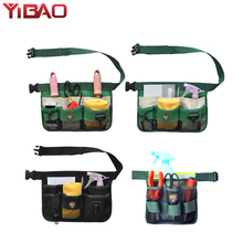 FREE SHIPPING Waist Toolkit Garden Tools Bag