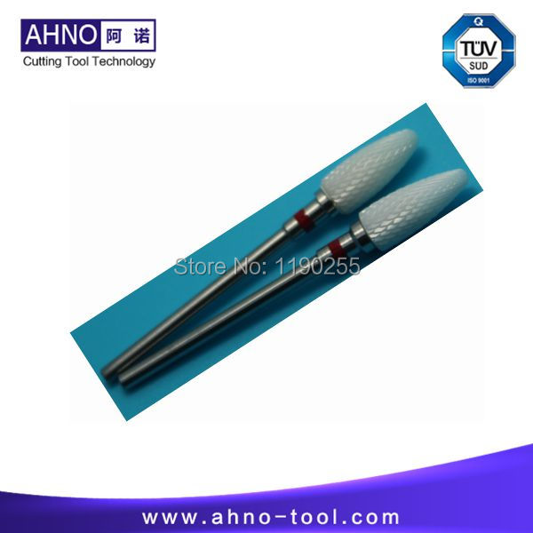 2pcs/lot 6400701 Ceramics Dental Cutters<br><br>Aliexpress