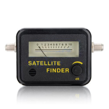Digital Satellite Finder Signal Meter for Directv Dish TV network