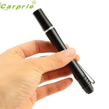 Super Mini Portable LED Flashlight Medical Pen Light LED Small Pocket Torch 170120