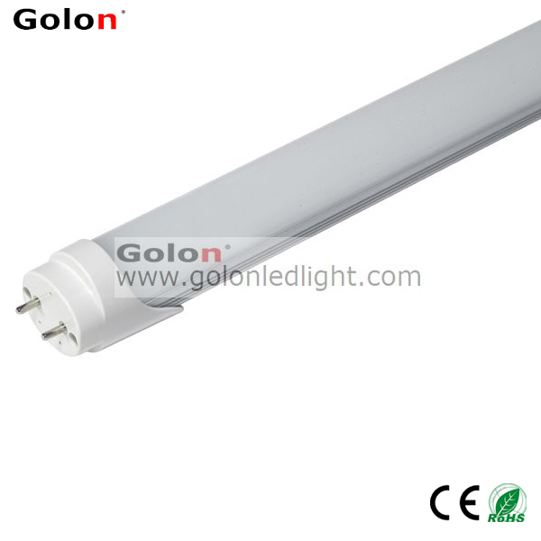 Compare prices on watts tube online shopping buy low price watts tube at factory price