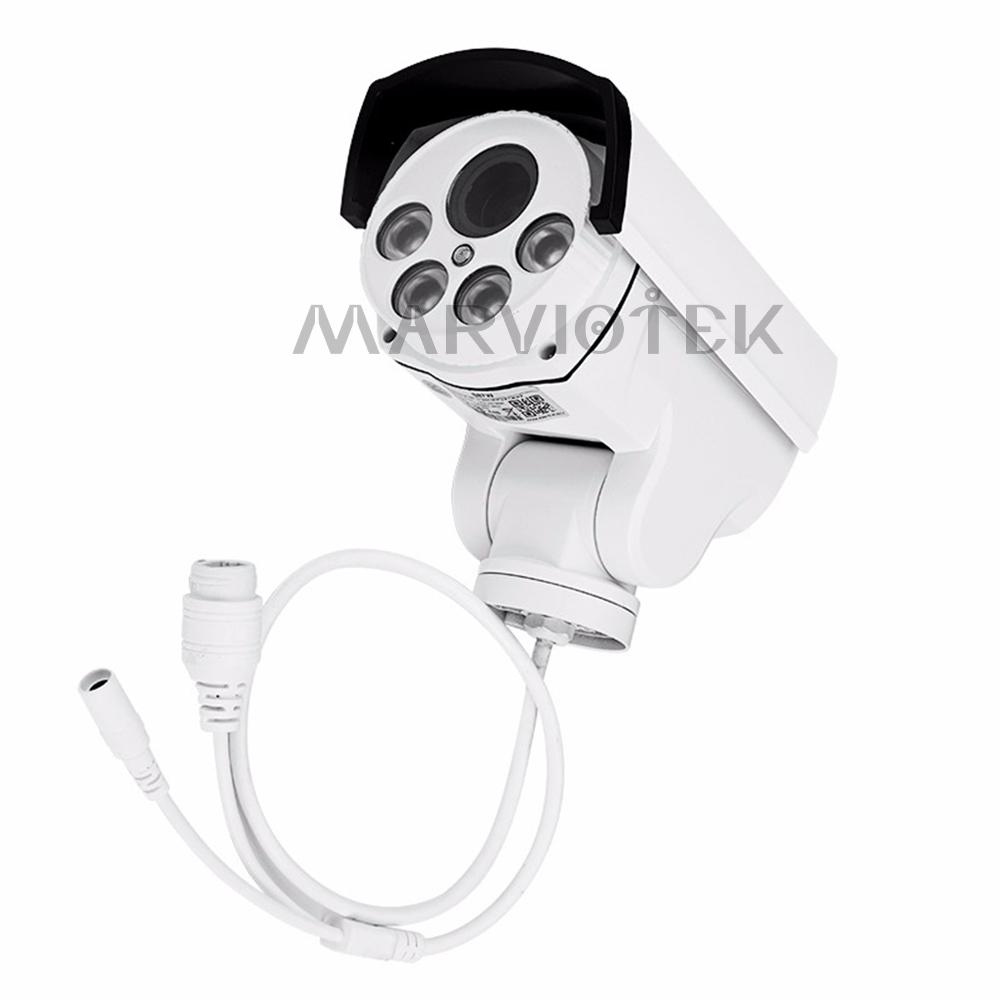 960P 1080 3G 4G LTE FDD TDD IP camera sim card outdoor CCTV cameras IR gsm h.264 onvif security video surveillance PTZ camera (20)