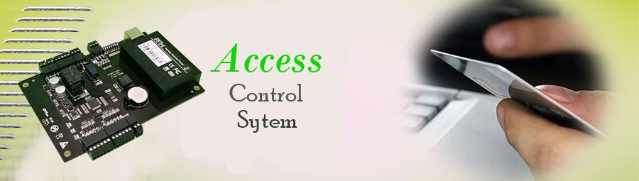 C3 100 tcpip rfid door access control system kit keypad reader door c3 100 fandeluxe Gallery