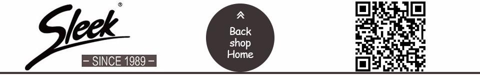 Back shop Home