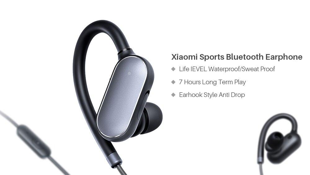 Xiaomi Mi Sports Bluetooth Headset (1)